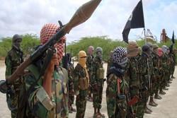 گروهک تروریستی الشباب مسئولیت انفجارهای «موگادیشو» را برعهده گرفت