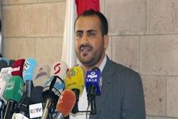 عبد السلام: قرار مجلس الأمن الداعم لاتفاق السويد إيجابي