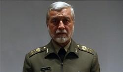 Iran planning naval presence in Latin America