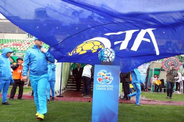 ملاحی: از وقتی منابع مالی در فوتبال تاثیرگذار شد ایران عقب ماند