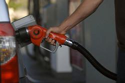 زلزله مصرف روزانه بنزین را به ۵۷ میلیون لیتر رساند