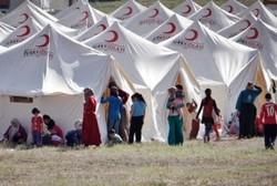 سلوفاكيا: ليبيا المكان الأمثل لمخيمات المهاجرين