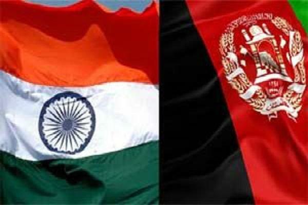 بھارت اور افغانستان سمیت 5 وسطی ایشائی ممالک دہشت گردی سے لڑنے کے لیے تعاون پر رضامند