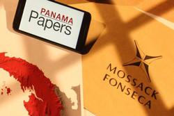 پانامہ لیکس کی لافرم موزیک فانسیکا نے اپنے 3 دفاتربندکردیئے