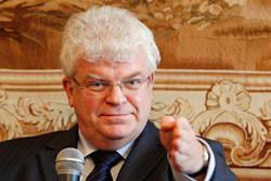 بهبود مناسبات روسیه- اتحادیه اروپا مشروط است