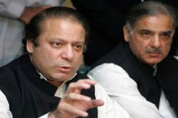 نیب کو شریف فیملی کے متعلق 3 ارب روپے کی منی لانڈرنگ کے شواہد مل گئے