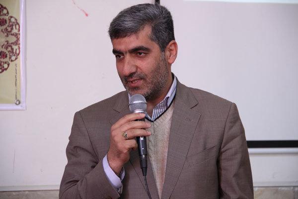 نمایشگاه معرفی مشاغل در قزوین برگزار می شود