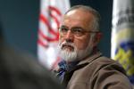 دستور آزادی شاهرخ شهنازی صادر شد