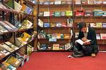 انتشارات پرستوی سپید با ۶۷عنوان کتاب چاپ اول به نمایشگاه میآید