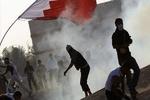 تدابیر شدید امنیتی رژیم آلخلیفه در منطقه الدراز