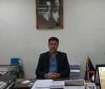 تعالی جامعه با ابزار هنر اولویت بسیج هنرمندان استان کرمانشاه است