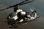سقوط بالگرد جنگی روسیه در سوریه