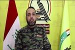 Haşdi Şabi Irak'ın geleceğinde daha önemli olacak