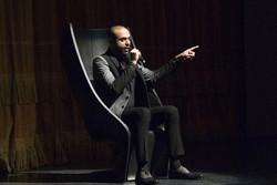 حمید حامی در رشت کنسرت میدهد/ اجرا در سالن نامجو