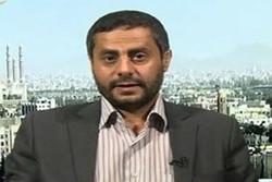 البخیتی: اعلام آتش بس از سوی ائتلاف ضد یمن اعتراف به شکست است