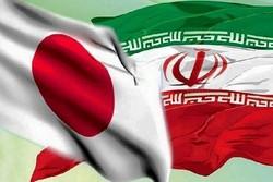 Iran, Japan vow to expand consular ties