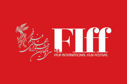 34th FIFF adds 7 more Iranian films to be screened for intl. guests