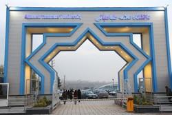 همایش دیپلماسی علمی جمهوری اسلامی در نظر و عمل برگزار می شود