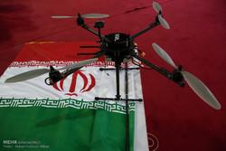 11. İran Serbest RoboCup Yarışmaları/ Foto
