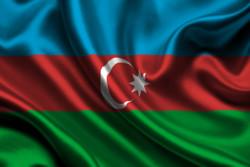 وزير داخلية اذربيجان يصل إلى إيران على راس وفد سياسي وأمني