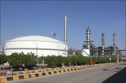 اسبانيا واليونان وبلغاريا، زبائن جدد للمنتجات البتروكيميائية الايرانية