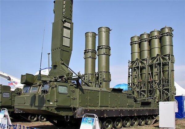 Rusya, İran'a S-300'lerin sevkiyatını bu yıl tamamlayacak