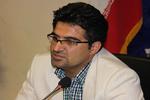 آغاز فعالیت انجمن ملی توت فرنگی ایران در کردستان