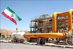 Iran, Siemens very close to sign 'lucrative energy deal'