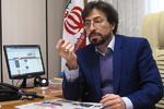 نمایشگاه «خلیج فارس» در حوزه هنری سمنان آغاز به کار کرد