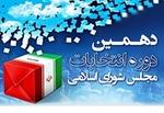 حضور۲ هزار عامل اجرایی در شهر قدس/عدمتغییر تعداد شعب در ملارد