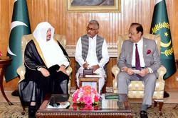 عربستان به دنبال کنترل مناسبات دو جانبه ایران و پاکستان