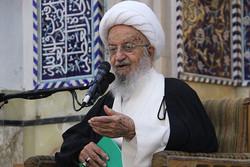 برای انتقال پیام اسلام به دنیا باید رسانههای قوی داشته باشیم