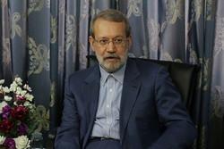 الاتفاق النووي ثمرة الدبلوماسية الايرانية الحكيمة