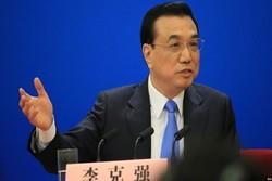 نخست وزیر چین
