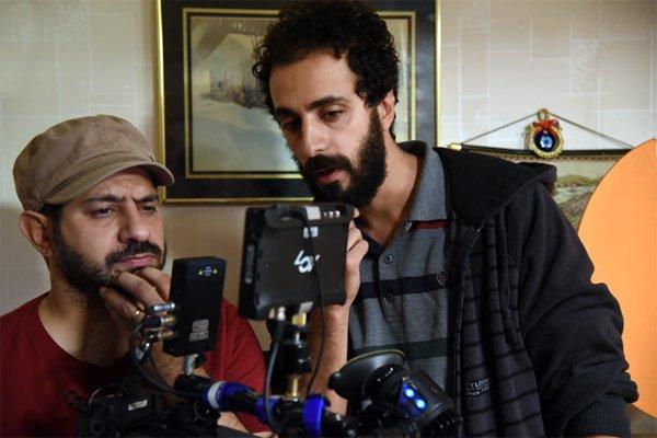 «برادرم خسرو» بدون تغییر اکران میشود/ نگارش فیلمنامه جدید