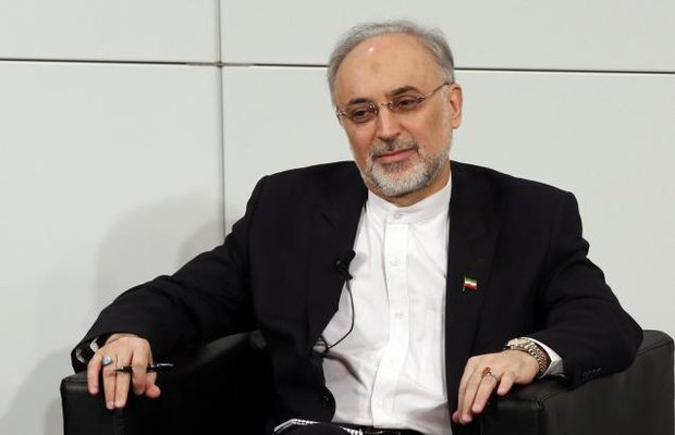 Tehran welcomes scientific exchange with Sofia