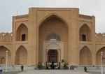 هفت اثر ناملموس و ملموس تاریخی آران و بیدگل ثبت ملی شد