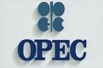عربستان مستثنی شدن ایران از طرح فریز نفتی را پذیرفت