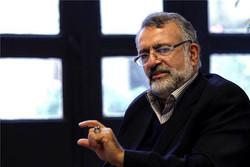 ذهنیت بدنه حزباللهیها دین حداقلی است/حوزه راهحل ایجابی ندارد