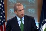 آمریکا به رهبر جدید طالبان پیشنهاد صلح داد