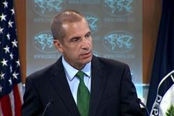 تروریست ها در خاک پاکستان پناهگاه های امن دارند