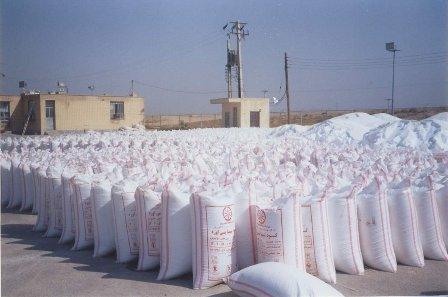 قیمت کود اوره ۳۰ درصد افزایش یافت/قیمت هر تن؛ ۸۰۰ هزارتومان