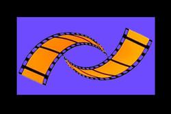 فیلمهایی با مضمون عاشورایی در قاب شبکه نمایش