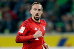"""Bayern Münih'li yıldız Galatasaray'da"" iddiası"