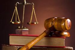 القضاء الايراني يصدر بيانا حول اعدام عناصر تكفيرية ارتكبت اعمالا ارهابية بمحافظة كردستان