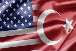 تركيا لم تخرج من جلباب اميركا