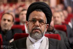 وزير الامن يكشف تفاصيل جديدة عن اعتقال الارهابيين التكفيريين