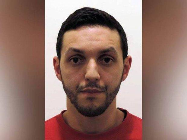 بیلجیئم پولیس نے پیرس حملوں میں ملوث دہشت گرد کو گرفتار کرلیا