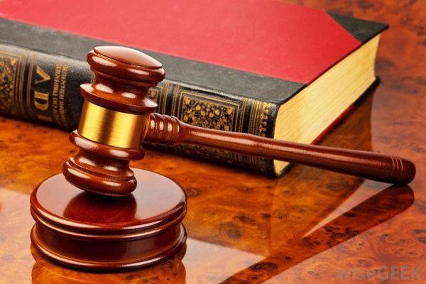 محکومیت ۱۳ متهم تعرض به سفارت عربستان به حبس تعلیقی