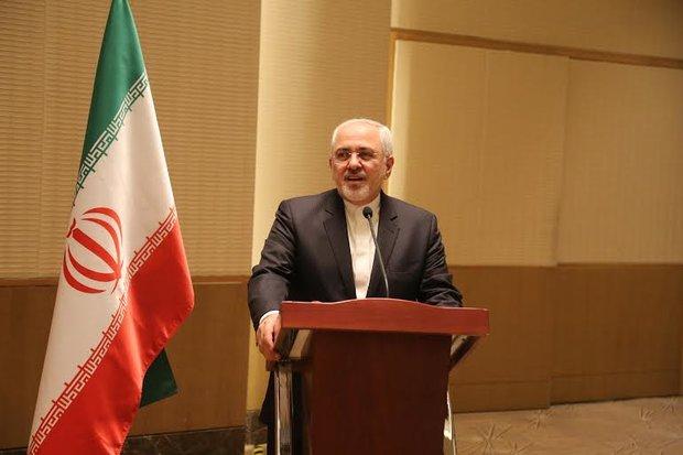 Amerika, İran paralarını geri vermeye mecbur